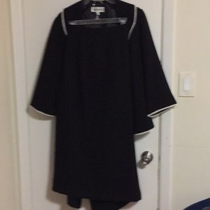 Suit, Danny and Nicole size 18 women's